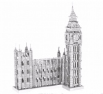 Big Ben (londres) Taille XL