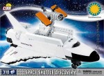 Navette Spatiale Discovery
