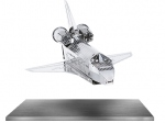 Navette spatiale Discovery MetalEarth
