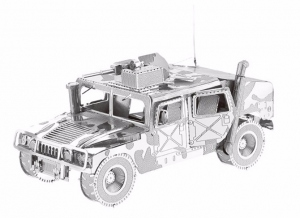 Hummer - H1 Taille XL