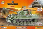 World of Tank - M18 Hellcat