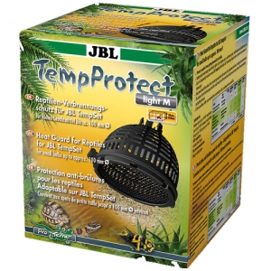 JBL TempProtect Light M