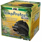 JBL TempProtect Light L