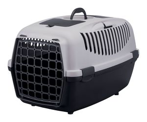 Caisse de transport chien/chat 40×38×61cm