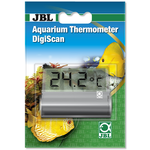 Thermomètre aquarium JBL Digiscan