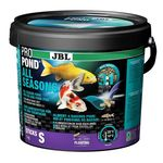 JBL Propond All Seasons S 1kg seau