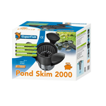 Pond Skim 2000 - Aspirateur de surface