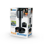 Big Pond Skimmer - Aspirateur de surface