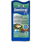 JBL Denitrol 100ml