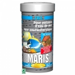 Aliment JBL Maris 250 ml