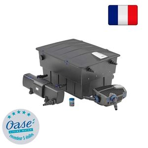 Oase BioTec ScreenMatic 2 Set 40 000