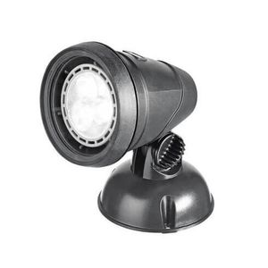 Projecteur Led immergeable