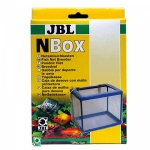 Pondoir en filet JBL N-Box
