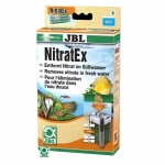 JBL NitratEx 250ml - Anti nitrate