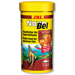 JBL NovoBel 250ml/45g