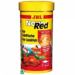 JBL NovoRed 250 ml - Flocons poissons rouges