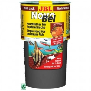 JBL NovoBel 750 ml