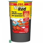 Recharge JBL NovoRed 750ml