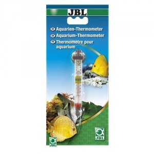 Thermomètre aquarium JBL
