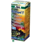 JBL Biotopol T 50ml - Conditionneur eau terrarium
