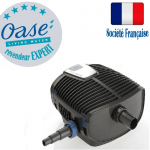 Oase AquaMax Eco Twin 30 000