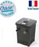 Oase Filtomatic CWS 14 000