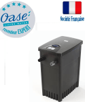 Oase Filtomatic CWS 25 000