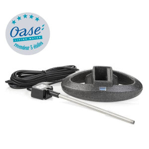 Ice Free Thermo Oase 330 *PROMOTION -20%*