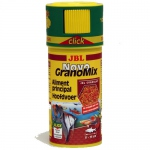 JBL NovoGranoMix Click 250 ml