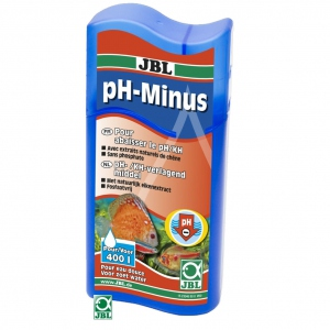 JBL Ph-Minus 100 ml