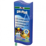 JBL Ph-Plus 100 ml