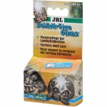 JBL Brillant pour tortues 10 ml