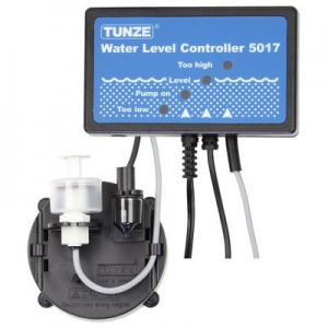Tunze Osmolator 3155.000