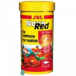 JBL NovoRed 1L - Flocons poissons rouges
