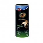 Grillons pour reptiles 250 ml