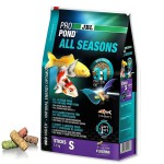 JBL Propond All Seasons S 2,2 kg