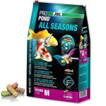 JBL Propond All Seasons M 2.2kg