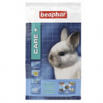 Beaphar Care + Lapin junior 1.5kg