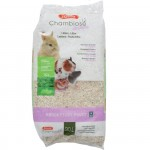 Litière Chambiose nature 30L