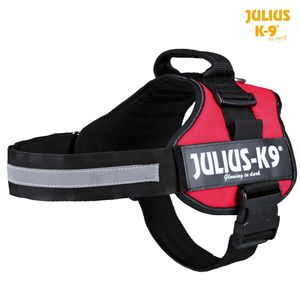 Harnais Power Julius 82-116 cm