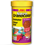 JBL NovoGranoColor Recharge 250ml