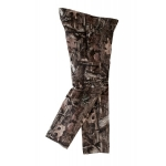 Pantalon Browning XPO Light