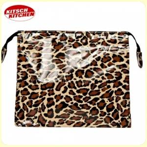 Trousse de toilette Kitsch Kitchen JAGUAR