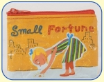 "Porte-monnaie ""Small fortune"""