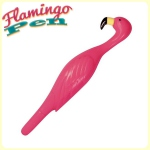 Stylo bille FLAMANT - Coloris fuschia