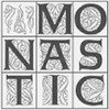 Le Label Monastic