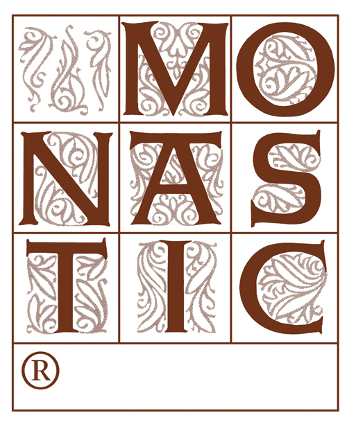 Label Monastic