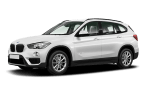 Attelage voiture Enganches Aragon BMW X1 (F48) depuis 10/2015