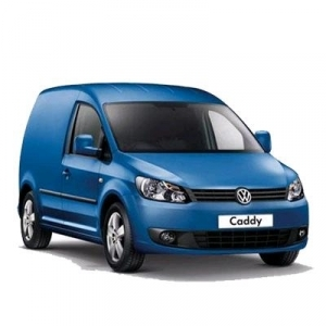 galerie utilitaire volkswagen caddy. Black Bedroom Furniture Sets. Home Design Ideas