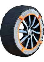 Chaine textile VL tyre effect